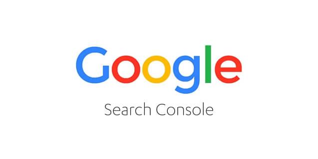 Googleサーチコンソールの使い方 絶対に使いたい5つの機能